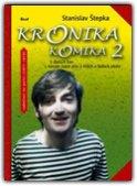 Kronika komika 2